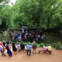 Winding Creek Farm 17