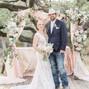 Allison Jeffers Wedding Photography 18