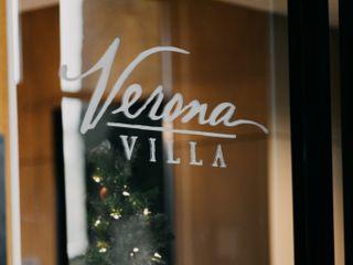 Verona Villa 5