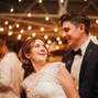 Your Wedding by Lauren 7