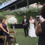 Wedding Elegance by Design 71
