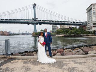 Simply Weddings NYC 3
