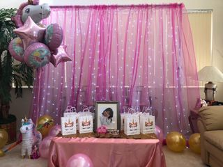BYG Events by Asha 5