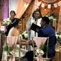 Weddings by Reverend Dignorah Savinon 10