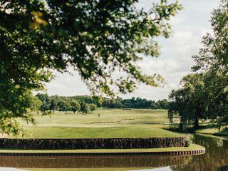 Royal Fox Country Club 2