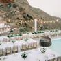 Julia and Evita Wedding Planning Events 8