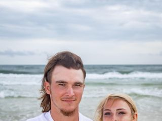 Beach Bum Photography 4
