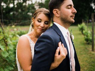 BW Bridal 5