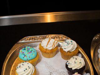 Molly's Cupcakes 7