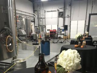 Exhibit 'A' Brewing Company 2