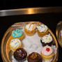 Molly's Cupcakes 14