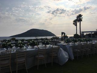Riviera Blu Events 5