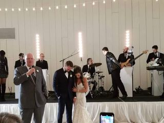 RK Weddings & Events 2