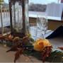 Simply adina Onda floral design 8