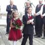 WeddingsAndVows.com 16