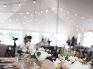 Dover Rent-All Tents & Events 1
