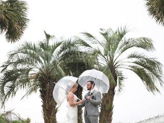 The Wedding Click 7