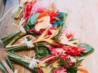 wedOtahiti | Destination Weddings + Unique Ceremonies | French Polynesia 6