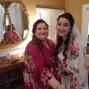 Raven Salon & Bridal 9