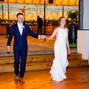 Global Bridal Gallery 13