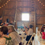 Bluestem Farm & Events 17