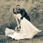Held In The Moment Photography, LLC 8