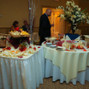 Branches Catering 4