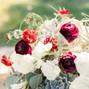 Cassia Forêt Floral & Event Design 13