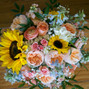 Wild Bunches Floral 9