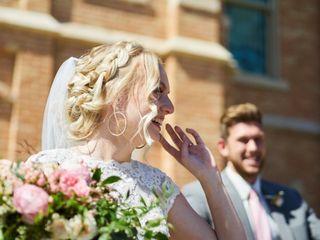 Taylored Bridal 4