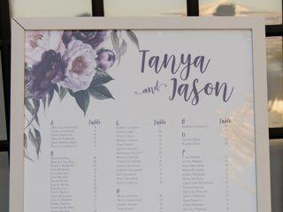 Tangé Design 2
