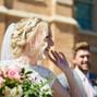 Taylored Bridal 11
