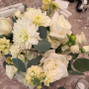 Bell Flowers 21