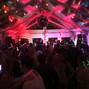 Deja Blu Variety Dance Band 2