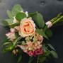 Flowers by Jordan Marie 12