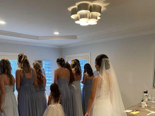 Serendipity Bridal 1