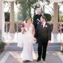 Colin Lyons Wedding Photography 26