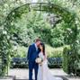 A Central Park Wedding 12
