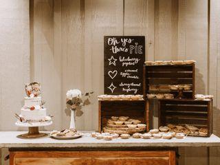 Angel's Bakery 3