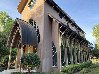 Baughman Center 4