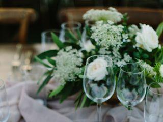 LVL Weddings & Events 1