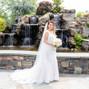 Aleana's Bridal 30