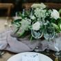 LVL Weddings & Events 8