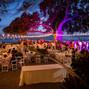 Maui Wedding DJ 14