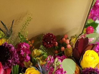 Autumn Flourish Floral and Gifts 3