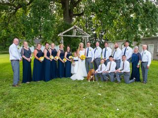 Badger Farms, LLC 5