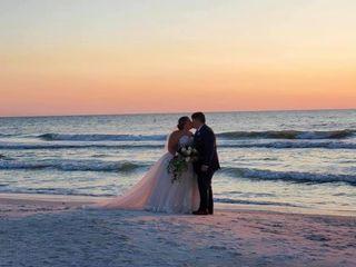Expert Wedding Productions 5
