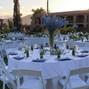 The Scottsdale Plaza Resort 10