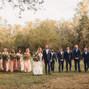 Woods & Weddings 9