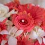 Floral Fantasy 19